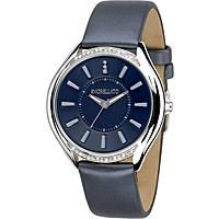 watch only time man Morellato Panarea R0151104505