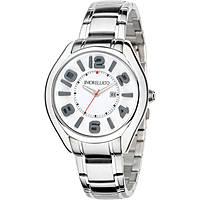 watch only time man Morellato Panarea R0153104002