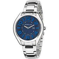 watch only time man Morellato Panarea R0153104005