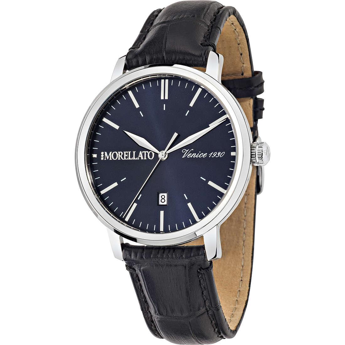 watch only time man Morellato Sorrento R0151128004