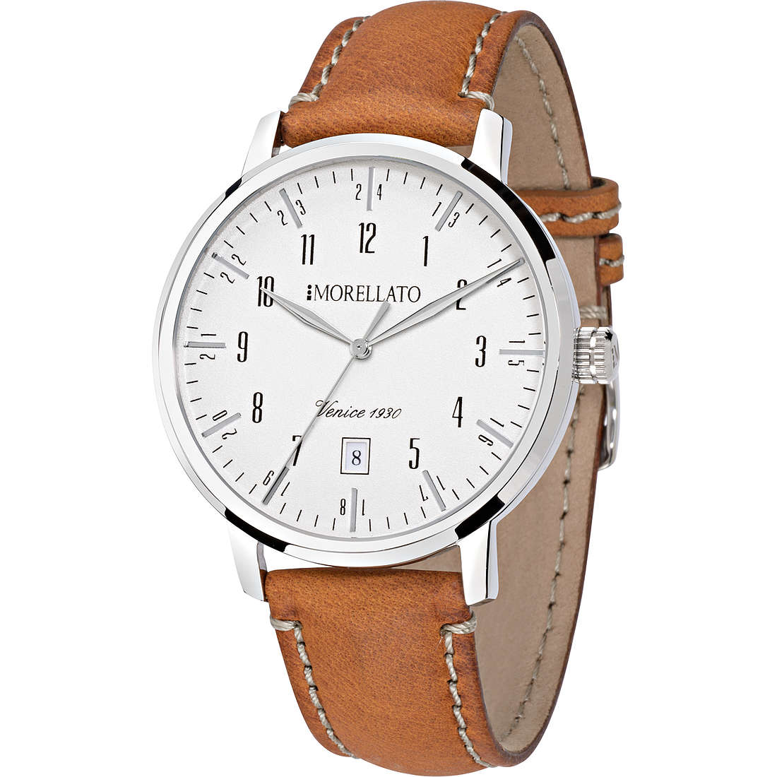 watch only time man Morellato Sorrento R0151128009
