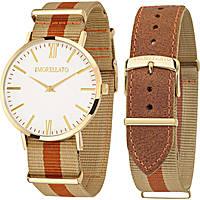 watch only time man Morellato Vela R0151134002