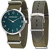 watch only time man Morellato Vela R0151134004