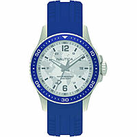 watch only time man Nautica Freeboard NAPFRB005