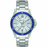 watch only time man Nautica Freeboard NAPFRB006