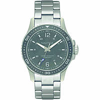watch only time man Nautica Freeboard NAPFRB007