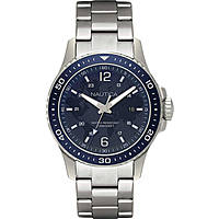 watch only time man Nautica Freeboard NAPFRB008