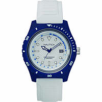 watch only time man Nautica Ibiza NAPIBZ006