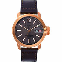 watch only time man Nautica Sydney NAPSYD013