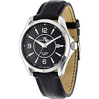watch only time man Philip Watch Blaze R8251165001