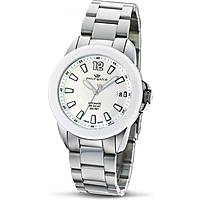 watch only time man Philip Watch Cruiser R8223194015