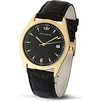 watch only time man Philip Watch Gold Story R8011480081