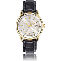 watch only time man Philip Watch Kent R8251178009