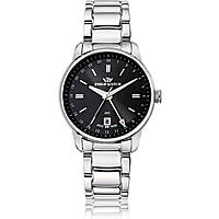 watch only time man Philip Watch Kent R8253178008