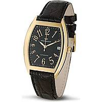 watch only time man Philip Watch Panama R8021850011