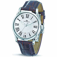 watch only time man Philip Watch Sunray R8251180003
