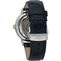 watch only time man Philip Watch Truman R8251595001