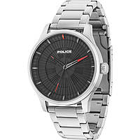 watch only time man Police Jet R1453282001