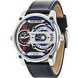 watch only time man Police R1451279001