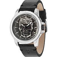 watch only time man Police Reaper R1451242003