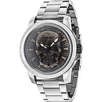 watch only time man Police Reaper R1451242004