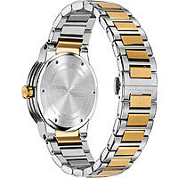 watch only time man Salvatore Ferragamo F-80 FIF040015