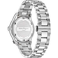 watch only time man Salvatore Ferragamo Ferragamo FF3130014