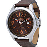 watch only time man Sector 180 R3251180016
