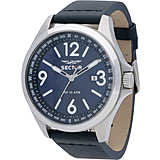watch only time man Sector 180 R3251180017