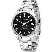 watch only time man Sector 245 R3253486002