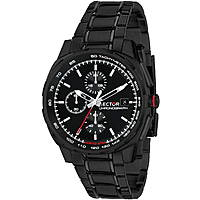 watch only time man Sector 890 R3273803003