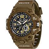 watch only time man Sector Ex-24 R3251511002