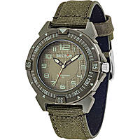 watch only time man Sector Expander 95 R3251197135