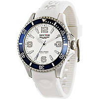 watch only time man Sector Marine 230 R3251161006