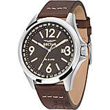 watch only time man Sector R3251180009