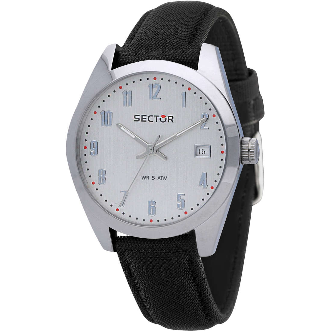 watch only time man Sector R3251486001