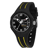 watch only time man Sector Speed R3251514009