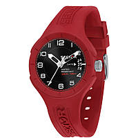 watch only time man Sector Speed R3251514011