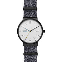 watch only time man Skagen Ancher SKW6454