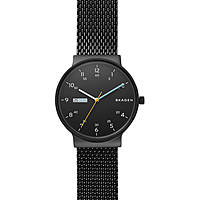 watch only time man Skagen Ancher SKW6456