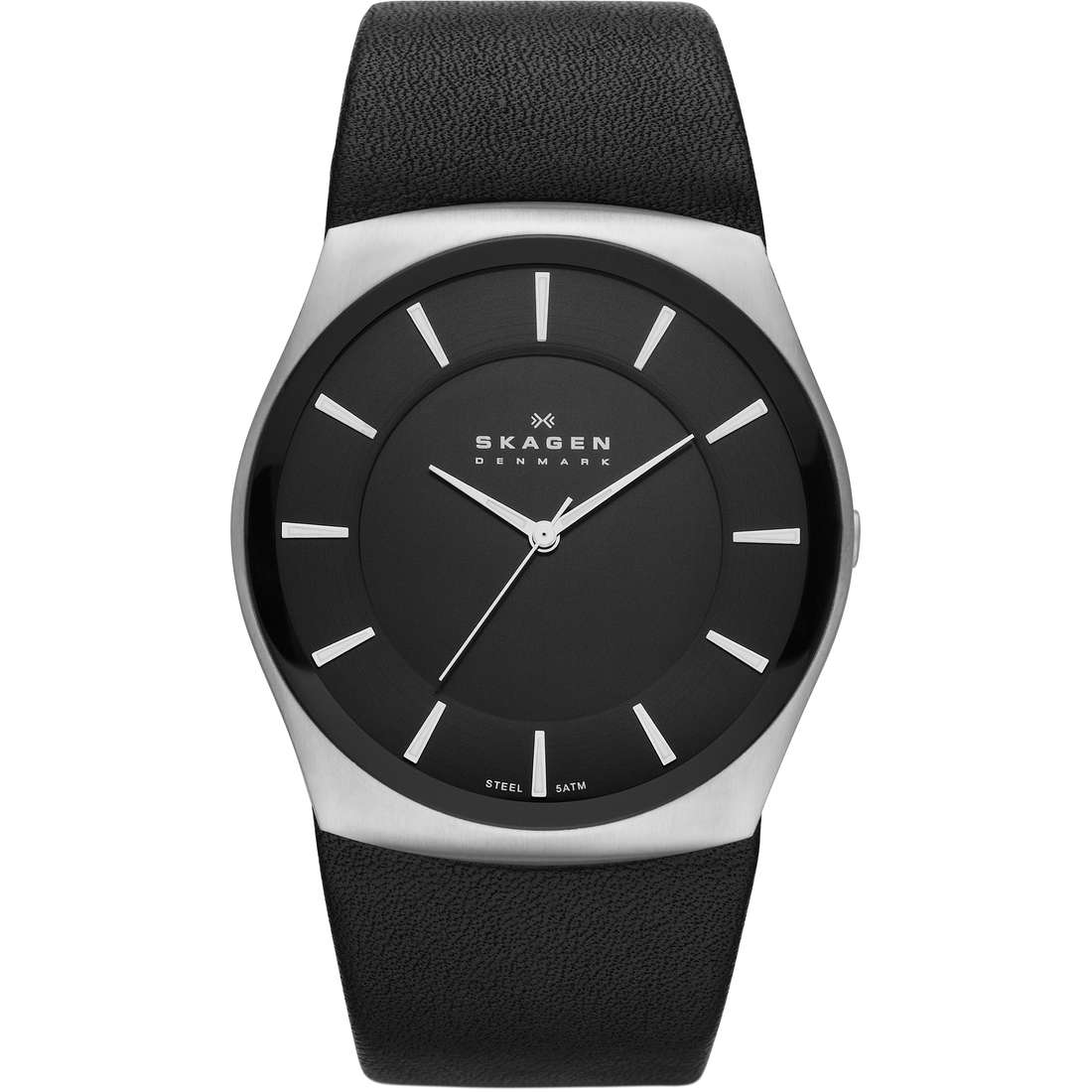 watch only time man Skagen Fall 2013 SKW6017