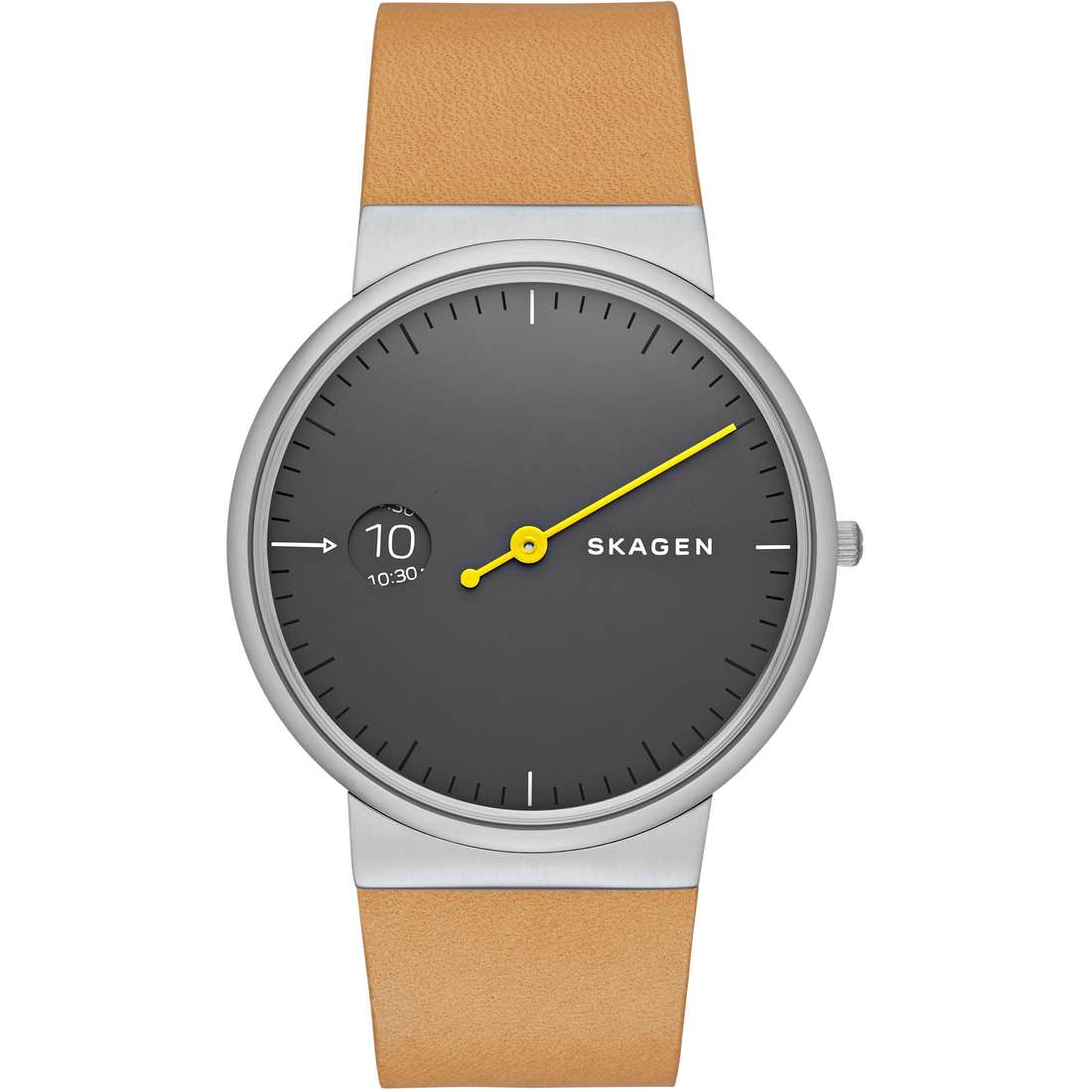 watch only time man Skagen Fall 2015 SKW6194