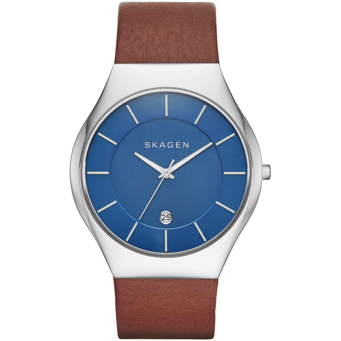 watch only time man Skagen Grenen SKW6160