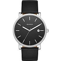watch only time man Skagen Hagen SKW6294
