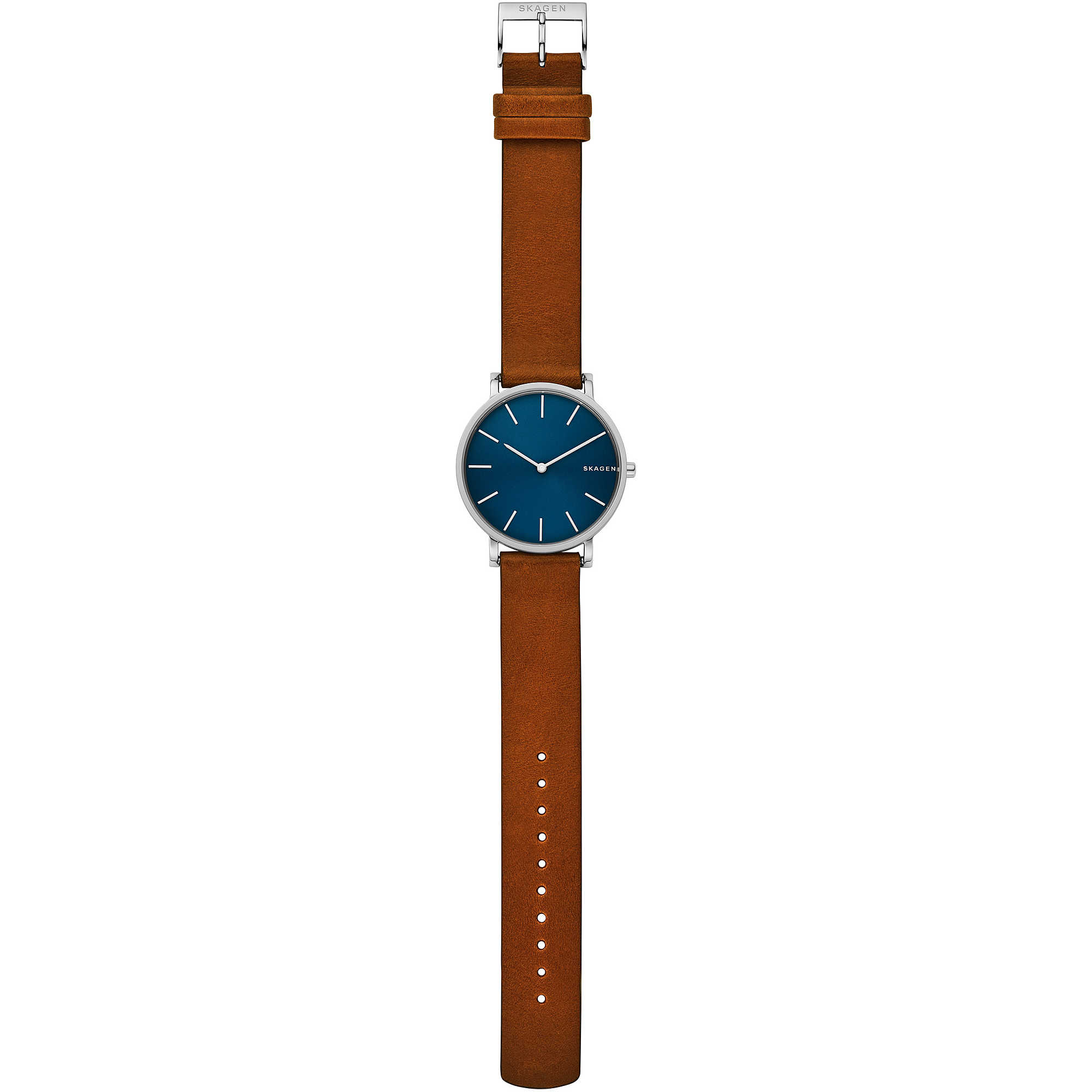 watches s products skagen women hagen by pin