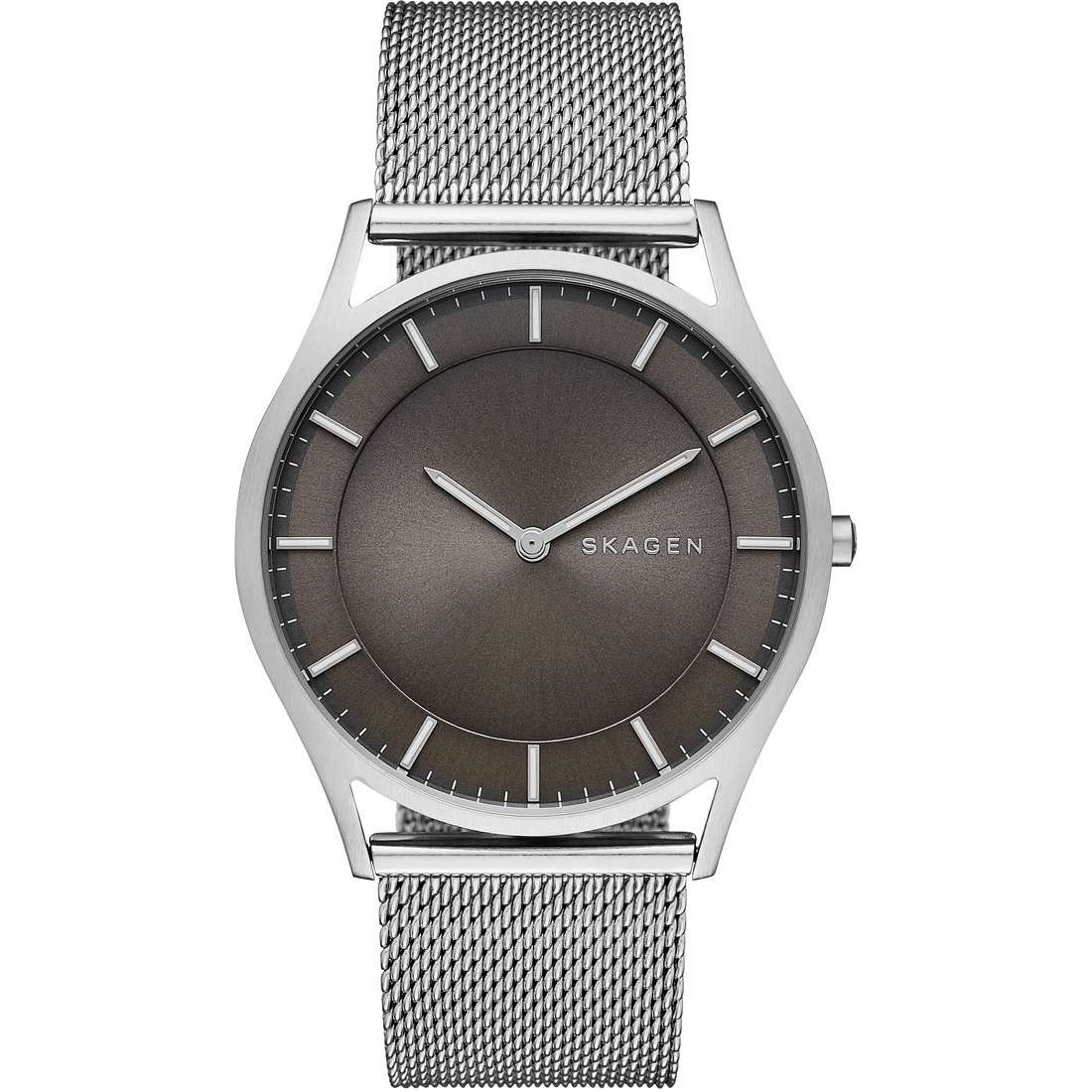 watch only time man Skagen Holst SKW6239