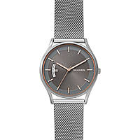 watch only time man Skagen Holst SKW6396