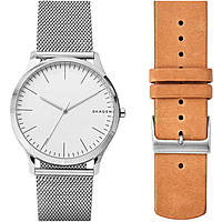 watch only time man Skagen Jorn SKW1092
