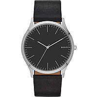 watch only time man Skagen Jorn SKW6329