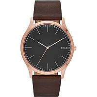 watch only time man Skagen Jorn SKW6330